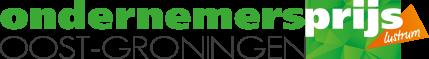 Ondernemersprijs Oost-Groningen
